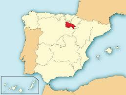 Wijn uit La Rioja (Vino de la Rioja)