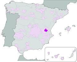 Wijn uit Uriel-Requena (Vino de Utiel Requena)